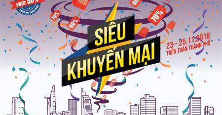 KV_-_SIEU_KHUYEN_MAI_2018